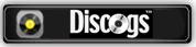 http://kolochkov.narod.ru/tracker/discogs.png